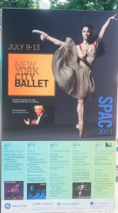 saratogaspacnycballet071113d-22