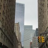NYC911Mem092812S-21