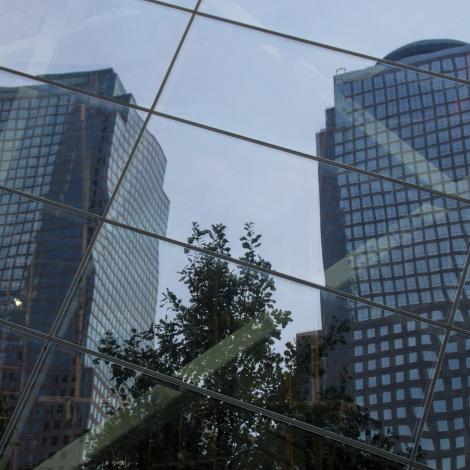 NYC911Mem092812S-52