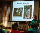 Shirley Ferguson: Machu Pichu!