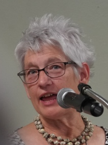 Cindy Korb