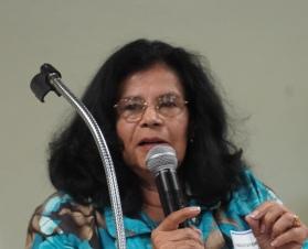 Irma Villegas Ouimet