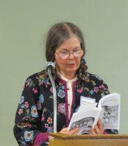 Nancy Cannon