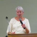 Marjorie Smith