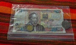 Kenya -10