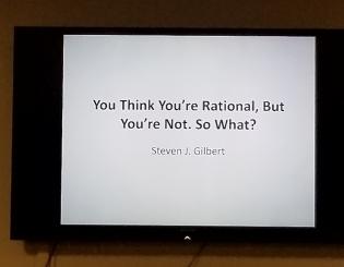 Rational_20180410_100011