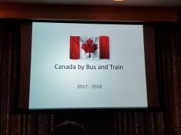 Canada_20181015_100122
