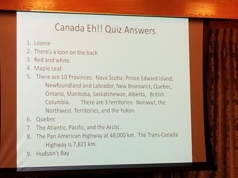 Canada_20181015_113224