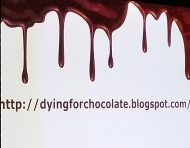 Chocolate20190403_131224