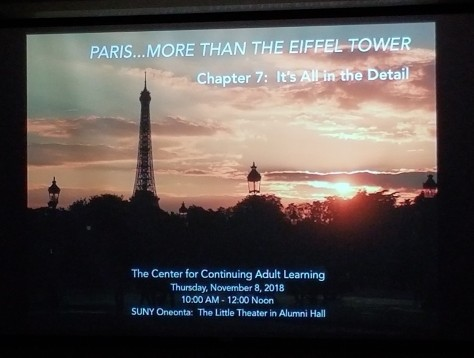 EiffelTower20181108_100203