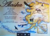 Alaska20190520_131603