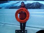 Alaska20190520_134430
