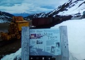 Alaska20190520_135229